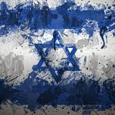 The Strange Death of Liberal Zionism
