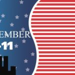 9/11 remembrance and the stories we tell